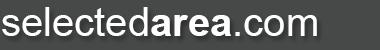 selectedarea.com